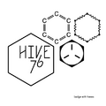 Hive-hexes.png